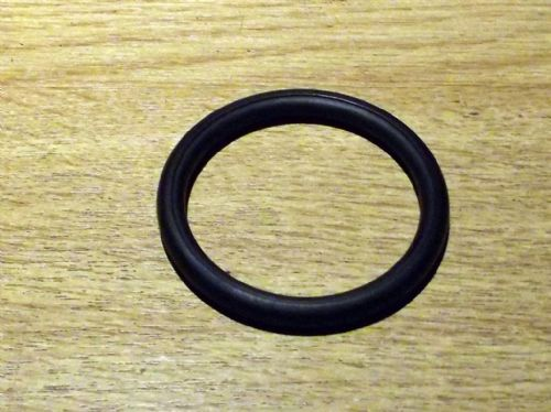 O-ring, Fuel filler cap, Mazda MX-5 mk1, mk2 & mk2.5